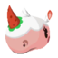 Merengue PC Villager Icon.png