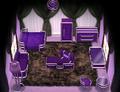 NL Sleek Series (Purple).png