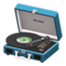 Portable Record Player (Blue) NH Icon.png