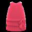 Retro Sleeveless Dress