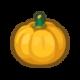 Yellow Pumpkin NH Inv Icon.png