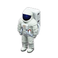 Astronaut Suit NH Icon.png