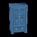 Blue Cabinet WW Model.png