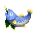 Blue Fish PG Sprite Upscaled.png
