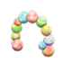 Bunny Day Arch NH Icon.png