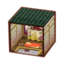 Country-Inn Entrance PC Icon.png