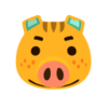 Kevin NH Villager Icon.png