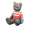 Mama Bear (Tweed - Red Stripes) NH Icon.png