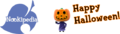 Nookipedia Leaf & Text (Halloween with Text).png