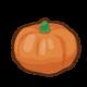 Orange Pumpkin NH Inv Icon 1.0.0.png