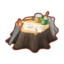 Simple DIY Workbench PC Icon.png