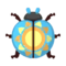 Sunrise Dappledot PC Icon.png