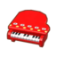 Toy Piano PC Icon.png
