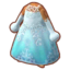 Blue-Ombre Dress PC Icon.png