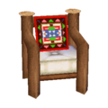 Cabin Armchair WW Model.png