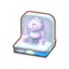 Chip Snow Sculpture PC Icon.png