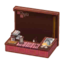 Chocolatier Kitchen PC Icon.png