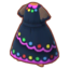 Dazzling Dress PC Icon.png