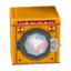 Deluxe Washer WW Model.png