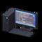 Desktop Computer (Black - Programming) NH Icon.png