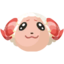 Dom PC Villager Icon.png