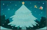 Festive-Tree Card NH.png
