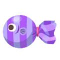 Grape Candy Fish PC Icon.png