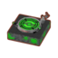 Green Spawn Point PC Icon.png