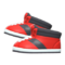 High-Tops (Red) NH Icon.png