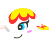 Margie NH Villager Icon.png