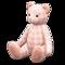 Papa Bear (Checkered - None) NH Icon.png