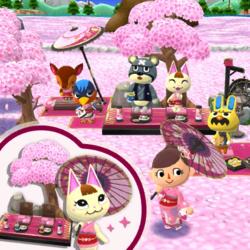 Sakura Picnic Set PC.png