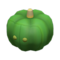Spooky Trick Lamp (Green) NH Icon.png