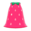 Strawberry Dress NH Icon.png