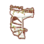 Very-Berry Staircase PC Icon.png