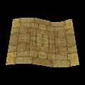 Ancient Tile WW Model.png