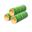 Bamboo Piece