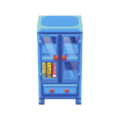 Blue Cabinet e+.png
