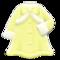 Bolero Coat (Yellow) NH Icon.png