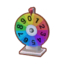 Colorful Wheel PC Icon.png