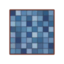 Denim Patchwork Rug PC Icon.png