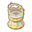 Floral Bunny Day Basket PC Icon.png