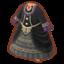 Grandiose Dress (Grim) PC Icon.png