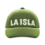 Lettered Cap (Olive) NH Icon.png