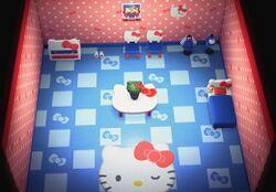 NH Hello Kitty Series.jpg