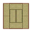 Olive Tatami Floor PC Icon.png