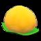 Peach Surprise Box (Yellow Peach) NH Icon.png