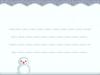 Snowman Paper WW Texture.png