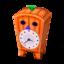 Spooky Clock NL Model.png