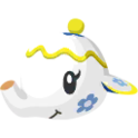 Tia PC Villager Icon.png